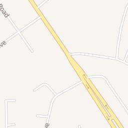 Roadrunner RV Park - Johnson City, Texas - Campground Reviews