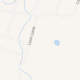 Golden Eagle RV Village - Perham, Minnesota - Campground ...