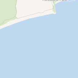 Gay hookup sites morayfield queensland